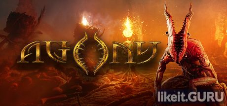 ✅ Download Agony Full Game Torrent | Latest version [2020]