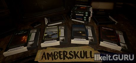 ❌ Download Amberskull Full Game Torrent | Latest version [2020] Adventure