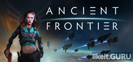 ✅ Download Ancient Frontier Full Game Torrent | Latest version [2020] Strategy
