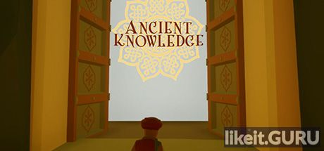 ✔️ Download Ancient Knowledge Full Game Torrent | Latest version [2020] Adventure