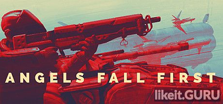 ✔️ Download Angels Fall First Full Game Torrent | Latest version [2020] Shooter