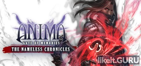 ✅ Download Anima: Gate of Memories - The Nameless Chronicles Full Game Torrent | Latest version [2020] RPG