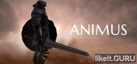 ✅ Download Animus - Stand Alone Full Game Torrent | Latest version [2020] RPG