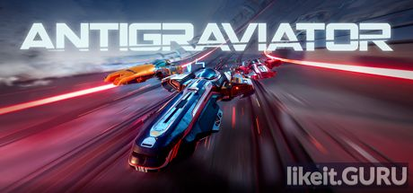 ✅ Download Antigraviator Full Game Torrent | Latest version [2020] Sport