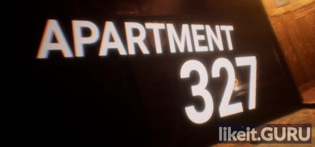 Download full game Apartment 327 via torrent on PC
