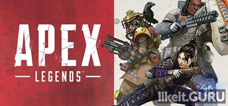 ✅ Download Apex Legends Full Game Torrent | Latest version [2020] Shooter