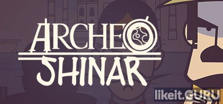 ✅ Download Archeo: Shinar Full Game Torrent | Latest version [2020] Simulator
