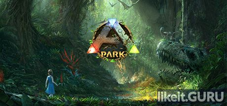 Download full game ARK Park via torrent on PC