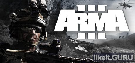 ✅ Download Arma 3 Full Game Torrent | Latest version [2020] Action