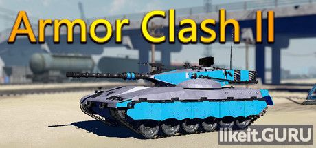 ✅ Download Armor Clash 2 Full Game Torrent | Latest version [2020] Strategy