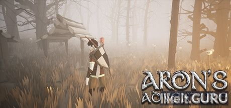 ✅ Download Aron's Adventure Full Game Torrent | Latest version [2020] RPG