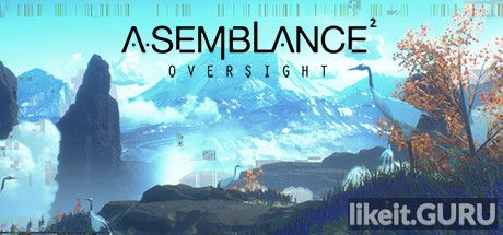 ✔️ Download Asemblance: Oversight Full Game Torrent | Latest version [2020] Adventure