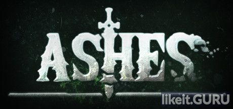✅ Download Ashes Full Game Torrent | Latest version [2020] Adventure