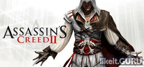 ✅ Download Assassin's Creed 2 Full Game Torrent | Latest version [2020] Adventure