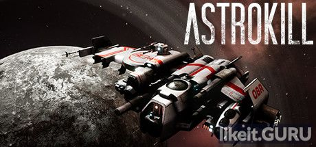 ASTROKILL Download full game via torrent on PC