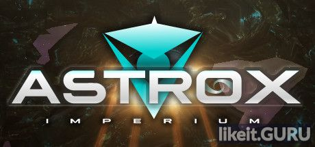 ✅ Download Astrox Imperium Full Game Torrent | Latest version [2020] Simulator