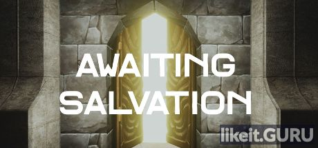 ✅ Download Awaiting Salvation Full Game Torrent | Latest version [2020] Adventure