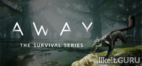 ✅ Download AWAY: The Survival Series Full Game Torrent | Latest version [2020] Adventure
