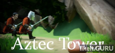Download full game Aztec Tower via torrent on PC