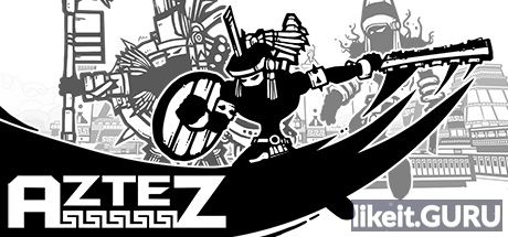 ✅ Download AZTEZ Full Game Torrent | Latest version [2020] Strategy