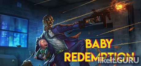 ✅ Download Baby Redemption Full Game Torrent | Latest version [2020] Arcade