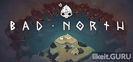 ✅ Download Bad North Full Game Torrent | Latest version [2020] Strategy