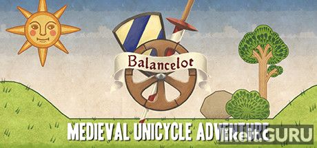 ✅ Download Balancelot Full Game Torrent | Latest version [2020] Arcade