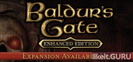 ✅ Download Baldur's Gate Full Game Torrent | Latest version [2020] RPG