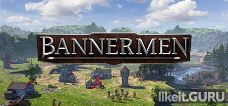 ❌ Download BANNERMEN Full Game Torrent | Latest version [2020] Strategy