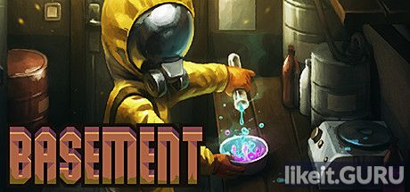 ✅ Download Basement Full Game Torrent | Latest version [2020] Strategy