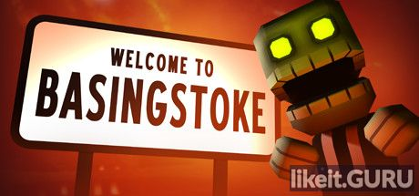 ✅ Download Basingstoke Full Game Torrent | Latest version [2020] Adventure