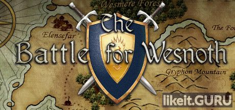 ✅ Download Battle for Wesnoth Full Game Torrent | Latest version [2020] Strategy