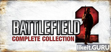 ✅ Download Battlefield 2 Full Game Torrent | Latest version [2020] Shooter