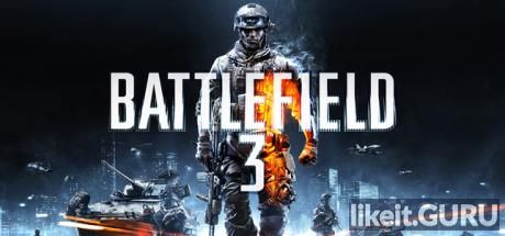 ❌ Download Battlefield 3 Full Game Torrent | Latest version [2020] Shooter