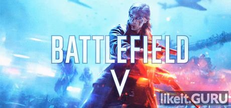 ❌ Download Battlefield 5 Full Game Torrent | Latest version [2020]