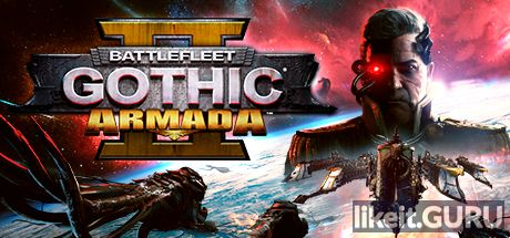 ✅ Download Battlefleet Gothic: Armada 2 Full Game Torrent | Latest version [2020] Strategy