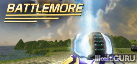 ✅ Download BattleMore Full Game Torrent | Latest version [2020] Strategy