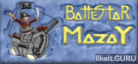 ✅ Download BattleStar Mazay Full Game Torrent | Latest version [2020] Arcade