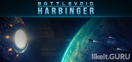 ✔️ Download Battlevoid: Harbinger Full Game Torrent | Latest version [2020] Simulator