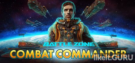 ✅ Download Battlezone: Combat Commander Full Game Torrent | Latest version [2020] Action