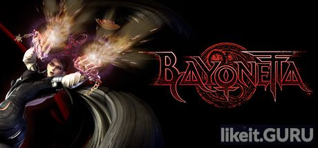 ✔️ Download Bayonetta Full Game Torrent | Latest version [2020] Action