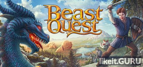 ✅ Download Beast Quest Full Game Torrent | Latest version [2020] RPG