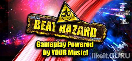 ✅ Download Beat Hazard Ultra Full Game Torrent | Latest version [2020] Arcade