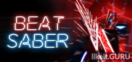 ✅ Download Beat Saber Full Game Torrent | Latest version [2020] VR