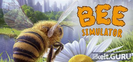 ✅ Download Bee Simulator Full Game Torrent | Latest version [2020] Adventure