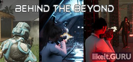 ✅ Download Behind The Beyond Full Game Torrent | Latest version [2020] Action