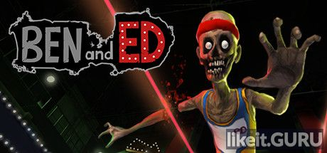 ✅ Download Ben and Ed Full Game Torrent | Latest version [2020] Action