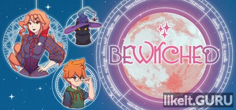 ✅ Download Bewitched Full Game Torrent | Latest version [2020] Adventure