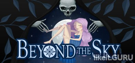 ✔️ Download Beyond the Sky Full Game Torrent | Latest version [2020] Adventure