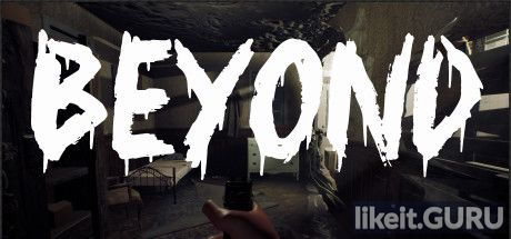 ✅ Download Beyond Full Game Torrent | Latest version [2020] Adventure